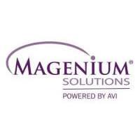 Magenium Solutions
