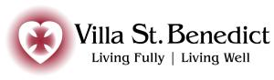 Villa St. Benedict | Living Fully | Living Well