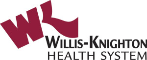 Willis-Knighton Health System