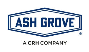 Ash Grove South Logo
