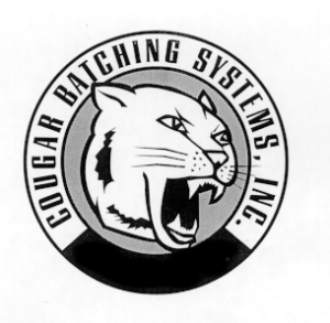 Cougar Batching Systems, Inc.