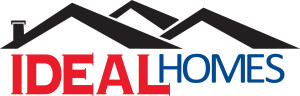Ideal Homes Logo