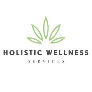 Holistic Wellness Services