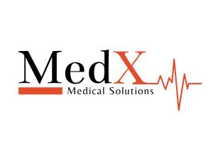 MedX Medical Solutions