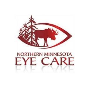Northern MN Eye Care