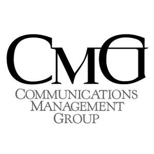 CMG Business Consulting, Project Management, Personal Business Consulting
