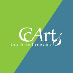 Center for the Creative Arts