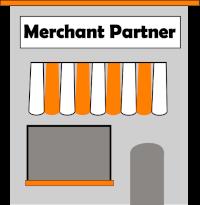 Merchant Partner - Merchant Services
