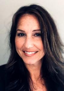 Julie Anne Holdsambeck REALTOR Your Central Alabama