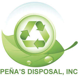 PEÑA'S DISPOSAL, INC