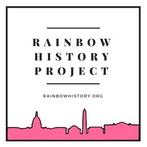 Rainbowhistory.org
