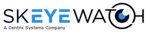 Logo for Skeyewatch