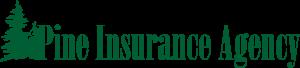 pine insurance agency