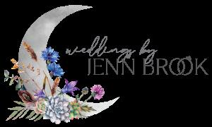 Weddings by JennBrook