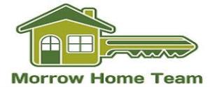 Morrow Home Team