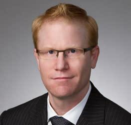Nathan A. Beaver Partner Foley & Lardner LLP