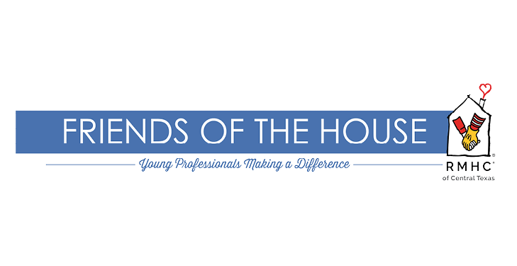 LEAD Summit + ChangeMaker Awards - AYC: Austin Young Chamber