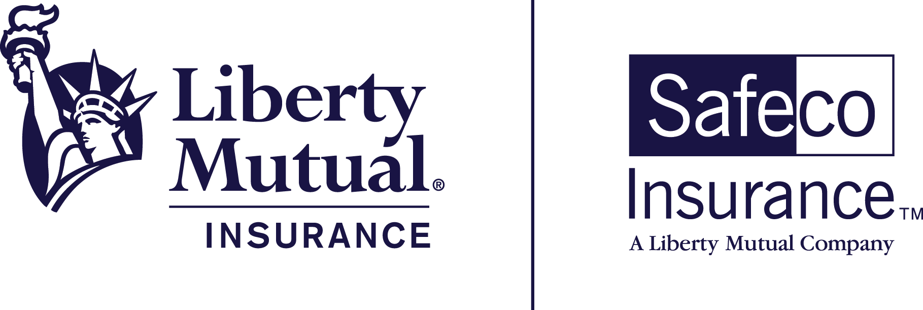 safeco insurance claims - 1819×611