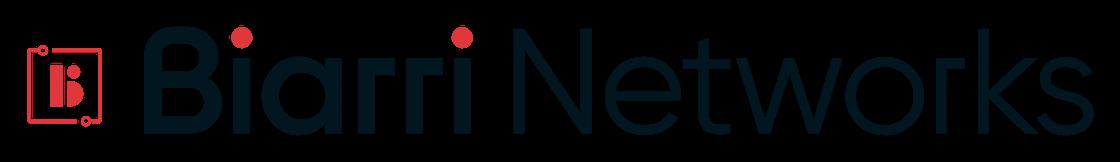 BiarriNetworks-logo
