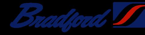 Bradford Company