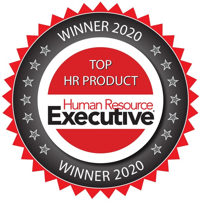 """Paychex has earned recognition as a """"Top HR Product of the Year"""" by Human Resource Executive magazine and the HR Technology Conference & Exposition for the remote workforce enablement solutions included in its cloud-based SaaS platform, Paychex Flex®"""