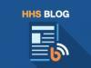 HHS Blog thumbnail