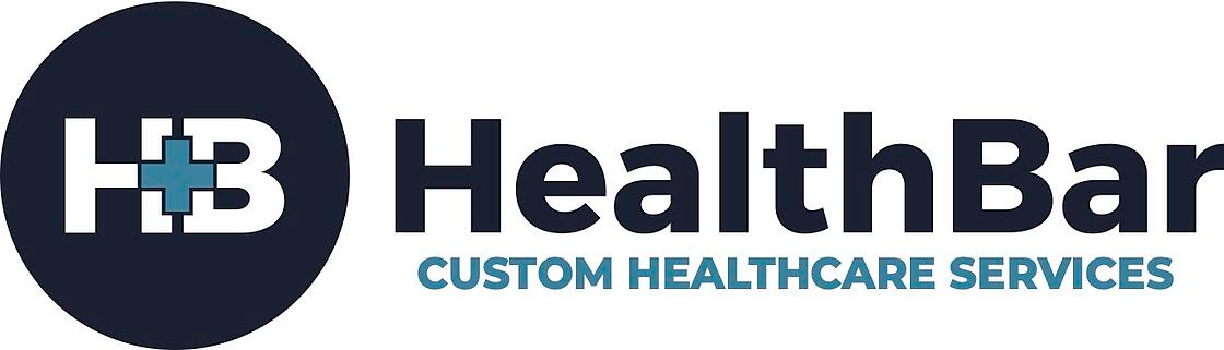 HealthBar_color