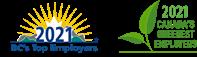 2019 CRD Award Logos for Signature Block - Three Logos-smallest.png