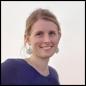 Profile photo of Heidi Kriz, MPH, RD