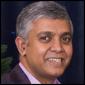 Profile photo of Rajesh Godavarthi