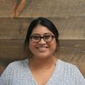 Affinity Group Lakeshore Latinas Michigan West Coast