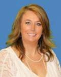 Beth Mignone