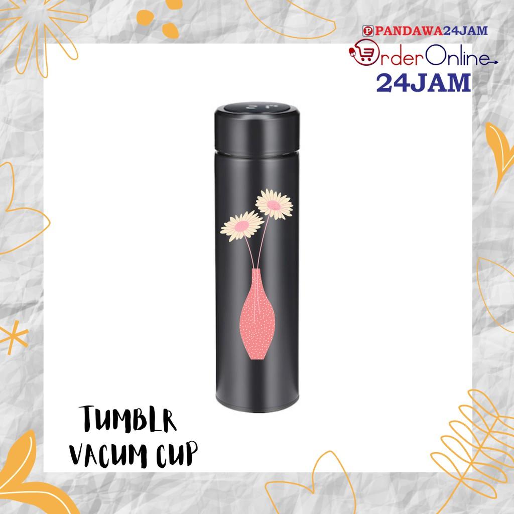Tumbler Vacum Cup