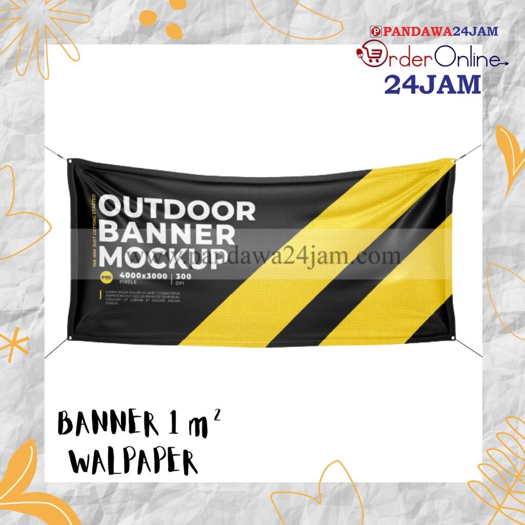 Walpaper
