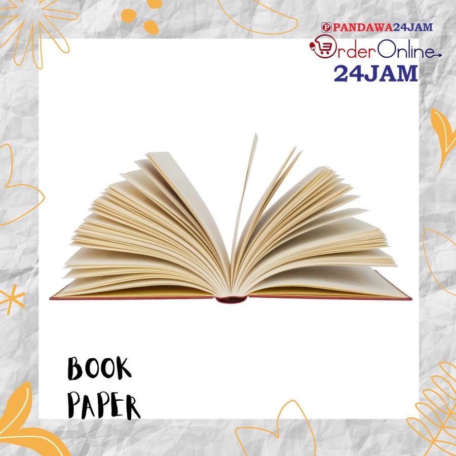 https://res.cloudinary.com/microthink/image/upload/v1629952239/Pandawa24Jam/produk/book_paper_vo1tjv.jpg