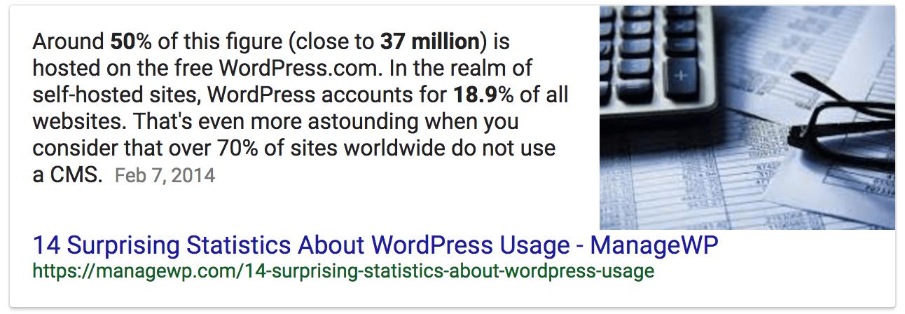 Is a WordPress meetup good?