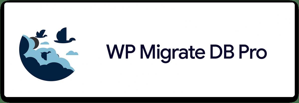 WordPress Top 2019 Plugins for Website Development