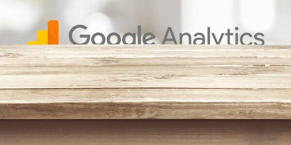 Setup Google Analytics — Tutorial Guide