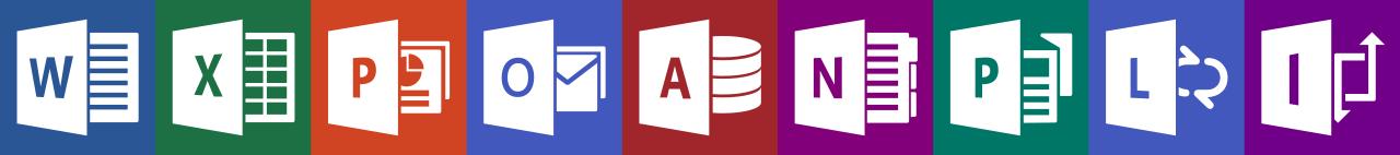 Web Development Setup on Windows 10 (Part 2)