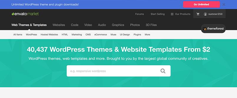 Add New CSS Code Properly in WordPress