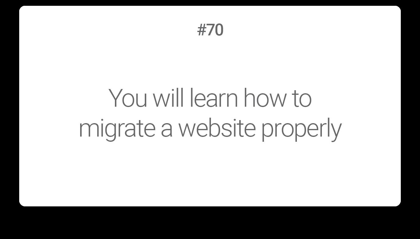100 Reasons to Learn WordPress Theme Development