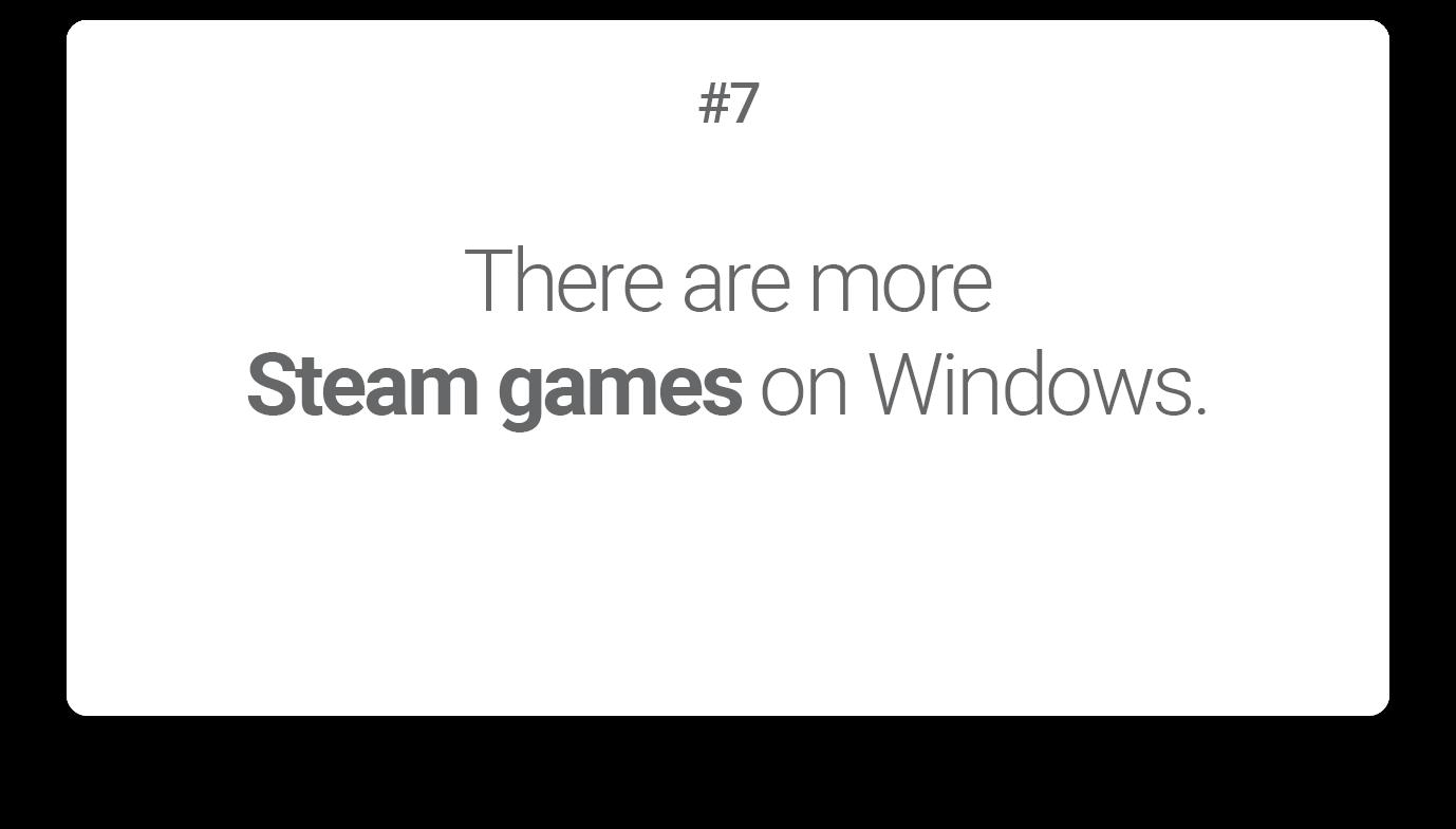 Top 12 Reasons to Learn Web Development on Windows