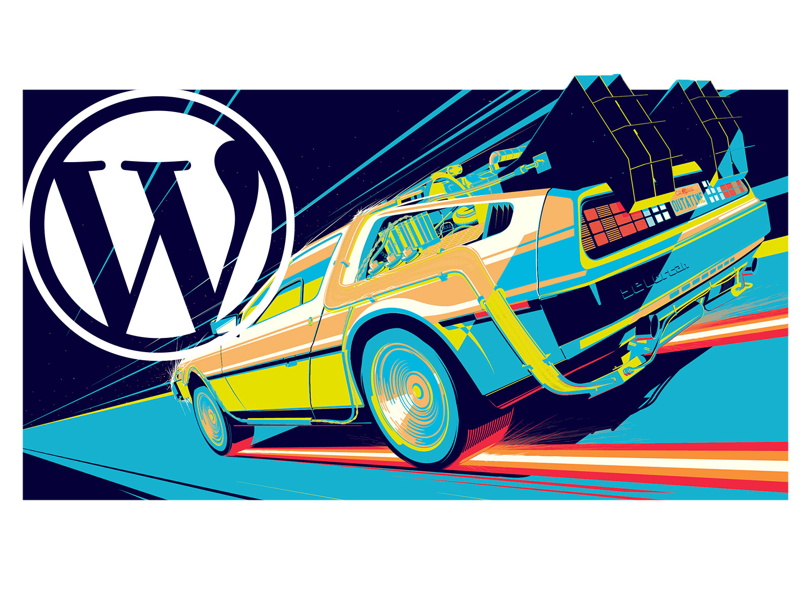 What Is the Demand of Wordpress Now and in the Future?