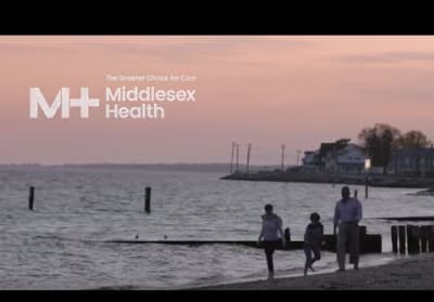 Advanced + Compassionate | Middlesex Health Cancer Center