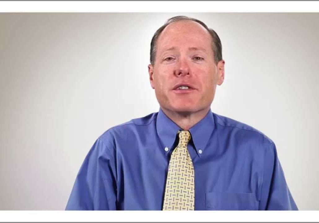Family Medicine Director Alan Douglass, MD | Middlesex Hospital