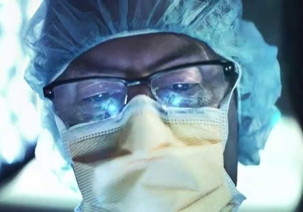 The World's Most Advanced Medical Knowledge | Mayo Clinic Care Network | Middlesex Hospital