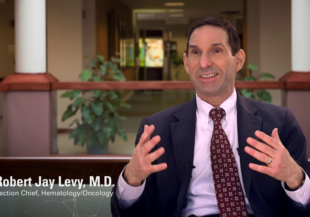 Middlesex Health and Mayo Clinic