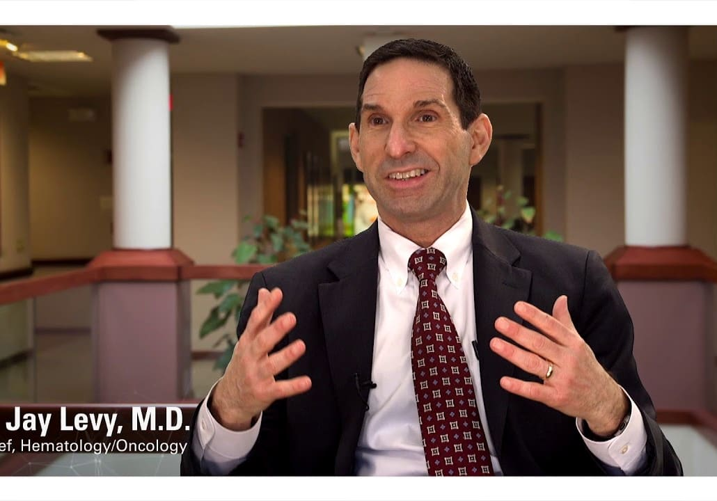 Mayo Clinic Network Patient Consults | Middlesex Hospital