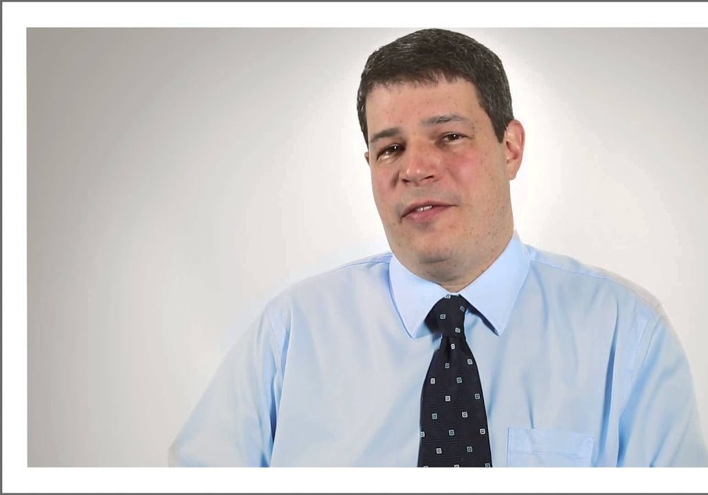 Family Medicine Physician Adriel Kramer, MD | Middlesex Hospital