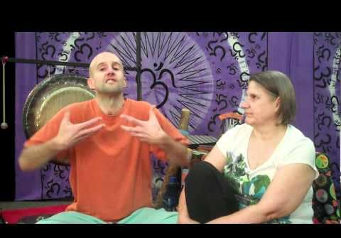 Integrative Medicine: Healing With Sound | Middlesex Hospital